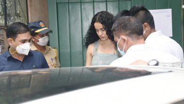 Kangana Bungalow Demolition: कंगना रनौत के ऑफिस में तोड़फोड़ के मामले की सुनवाई 22 सितंबर तक के लिए टली