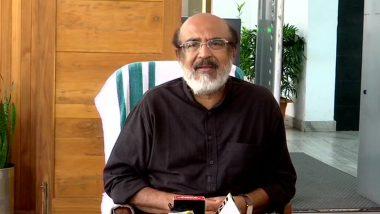 Kerala Budget 2021: केरल के वित्तमंत्री ने बजट प्रस्तुत किया, शिक्षा और नौकरी पर फोकस