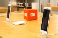 Xiaomi Mi TV 4A Horizon Edition Launched: शाओमी ने भारत में नया मी टीवी लॉन्च किए