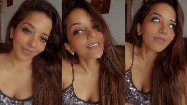 Bhojpuri Actress Monalisa Hot Video: भोजपुरी एक्ट्रेस मोनालिसा ने हॉट वीडियो पोस्ट करके दिखाई अपनी खूबसूरती, फैंस भी हुए दीवाने