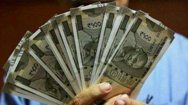 COVID-19 महामारी के दौरान ऑनलाइन पैसे कैसे कमाएं? भारत में बिना किसी निवेश के घर से पैसे कमाने के 5 आसान तरीके