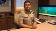 राकेश अस्थाना की दिल्ली पुलिस आयुक्त पद पर नियुक्ति को सुप्रीम कोर्ट में दी गई चुनौती
