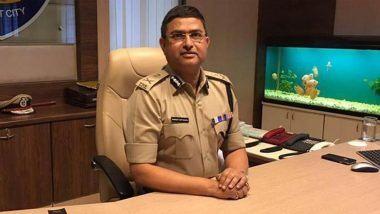 Delhi: राकेश अस्थाना की दिल्ली पुलिस आयुक्त पद पर नियुक्ति को सुप्रीम कोर्ट में दी गई चुनौती