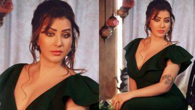 Lockdown में नहीं मिला काम तो Shilpa Shinde ने ढूंढ लिया नया जॉब, दिहाड़ी मजदूरी करते हुए दिया ये मैसेज