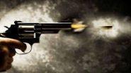 Gorakhpur Shooting Case: सीएम योगी के क्षेत्र में फिल्मी अंदाज में 4 किलोमीटर दौड़ाने के बाद मारी गोली, इलाके में सनसनी, पुलिस ने दिया ये जवाब