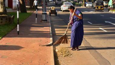 Madhya Pradesh: ग्वालियर में हर वार्ड में बनाए जांएंगे 50 स्वच्छता दूत