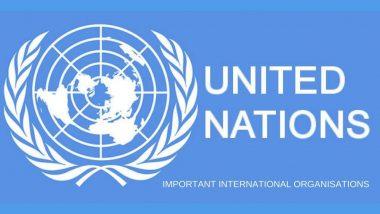 United Nations: संयुक्त राष्ट्र के अध्यक्ष वोलकान बोजकिर ने की महासभा के 75वें सत्र की शुरुआत