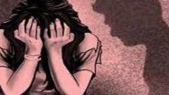 UP Gang Rape: उत्तर प्रदेश में दलित लड़की से सामूहिक दुष्कर्म, ऊंची जाति के 4 लोग नामजद