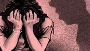 Uttar Pradesh: उत्तर प्रदेश में 70 वर्षीय महिला के साथ दुष्कर्म मामले में आरोपी गिरफ्तार