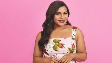 Mindy Kaling: अमेरिकी एक्ट्रेस मिंडी कलिंग दीपिका पादुकोण- सोनम कपूर के साथ करना चाहती हैं फिल्म