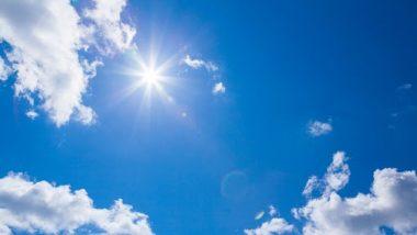 International Clean Air Day for Blue Skies: नीले आसमान के लिए पहला इंटरनेशनल क्लीन एयर डे आज