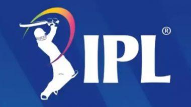 MI vs DC IPL 2020 Final: मुंबई इंडियंस ने रिकॉर्ड पांचवीं बार आईपीएल खिताब पर जमाया कब्जा, मैच के दौरान बनें ये प्रमुख रिकार्ड्स