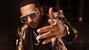 Honey Singh: हनी सिंह ने बताया 'बिल्लो तू आग' सॉन्ग को इस वजह से लॉकडाउन में किया लॉन्च