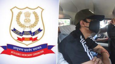 Sushant Singh Rajput Case: बॉलीवुड में ड्रग के गढ़ को उखाड़ने में मदद कर सकता है शोविक चक्रवर्ती: एनसीबी