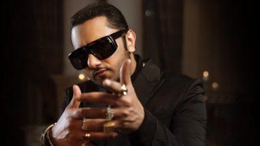 Honey Singh ने सोशल मीडिया फेक फॉलोवर्स स्कैम पर दिया बयान, कहा -करियर की शुरुआत में कई लोगों ने आरोप लगाए
