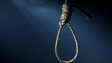 तमिलनाडु में तीन और परीक्षार्थी ने NEET की परीक्षा के डर से की आत्महत्या