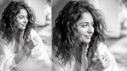 Bollywood Drugs Case: एक्ट्रेस रकुल प्रीत सिंह का दिल्ली हाईकोर्ट को जवाब , कहा- मैं ना शराब पीती हूं और ना धूम्रपान करती हूं