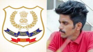 Sushant Singh Rajput Case: सुशांत के सहायक दीपेश सावंत 3 दिन की एनसीबी हिरासत में