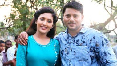 Bhojpuri Movie:'पश्चाताप' की शूटिंग हुई पूरी, पढ़ें डिटेल्स