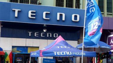 Tecno Camon Mobile Phone Launch: टेक्नो कैमन 16 भारत में 64MP क्वाड-कैम के साथ किया लॉन्च, जानें कीमत और फीचर्स