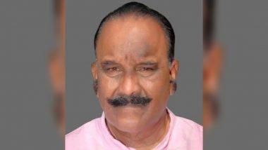 तेलंगाना: मंत्री सीएच मल्ला रेड्डी के भाई नरसिम्हा रेड्डी के खिलाफ पुलिस में मामला दर्ज, COVID नियमों के उल्लंघन का आरोप