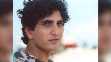 90 के दशक के चर्चित अभिनेता Faraaz Khan के बारें में ये जानकारियां कर देंगी हैरान, अस्पताल में लड़ रहे हैं जिंदगी की जंग