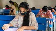 Andhra Pradesh: कुर्नूल जिले के 4 प्राइवेट स्कूल के 27 छात्र COVID-19 पॉजिटिव, सभी को कराया गया बंद