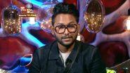 Bigg Boss 14 October 27 HIGHLIGHTS: जान कुमार सानू ने मराठी भाषा पर अपने कमेंट के लिए मांगी माफी, कैप्टन टास्क में जमकर हुई खींचतान
