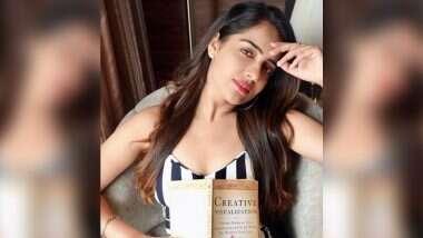 Malvi Malhotra ने किया खुलासा, कहा- आरोपी योगेश कुमार उनका चेहरा खराब करना चाहता था