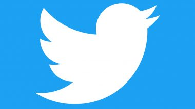 Twitter Down: माइक्रोब्लॉगिंग साइट ट्विटर डाउन, परेशान हुए यूजर्स
