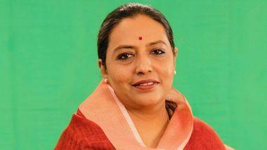 Maharashtra: अमरावती में लॉकडाउन लगाए जाने की जरूरत नहीं है : महाराष्ट्र की मंत्री