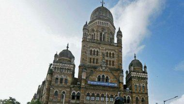 Maharashtra: मुंबई में बिना मास्क के घूमने वालों से BMC ने जुर्माने में वसूले 3.5 करोड़ रुपये