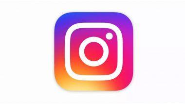 How To Download Instagram Stories, Videos & Photos on Your Smartphone: अपने स्मार्टफोन पर इंस्टाग्राम स्टोरीज, वीडियो और तस्वीरें ऐसे करें डाउनलोड