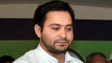 Tejashwi Yadav Questions PM Modi: प्रधानमंत्री नरेंद्र मोदी के बिहार दौरे से पहले तेजस्वी यादव  ने दागे 11 सवाल