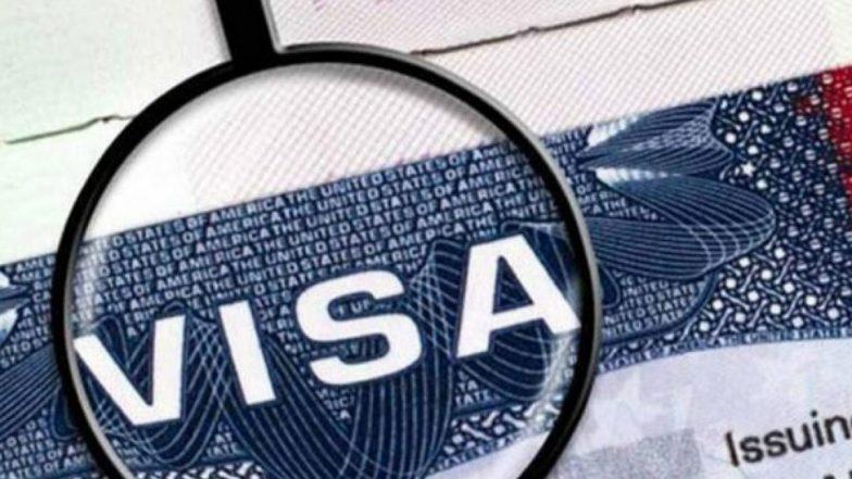 भारतीय पासपोर्ट धारकों को ये 16 देश दे रहे हैं वीजा फ्री एंट्री, यहां पढ़ें पूरी डिटेल्स