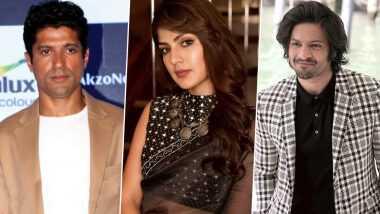 Rhea Chakraborty Granted Bail: रिया को जमानत मिलने पर बॉलीवुड सितारों ने जताई खुशी