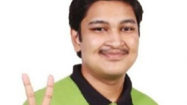 NEET Result 2020 Declared: नीट परीक्षा के नतीजे घोषित, ओडिशा के छात्र शोएब आफताब ने 720 अंको के साथ रचा इतिहास, ntaneet.nic.in पर ऐसे चेक रिजल्ट