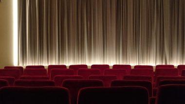 उत्तर प्रदेश: सिनेमाघरों और मल्टीप्लेक्स को लाइसेंस शुल्क में मिली छूट, CM योगी आदित्यनाथ ने स्थितियों को देखते किया फैसला