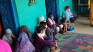 Hathras Gangrape Case: नागरकि संगठनों को हाथरस की जांच में मिली कई 'संस्थागत चूक', कथित सामूहिक दुष्कर्म और हत्या की जांच में हुआ समझौता