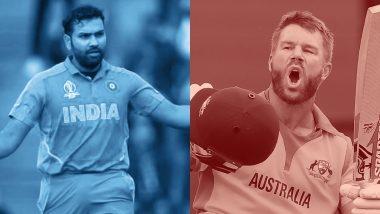 MI vs SRH, IPL 2020: आज सनराइजर्स हैदराबाद और मुंबई इंडियन में होगी कड़ी टक्कर