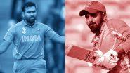 KXIP vs MI 13th IPL Match 2020: किंग्स इलेवन पंजाब ने जीता टॉस, मुंबई इंडियंस करेगी पहले बल्लेबाजी