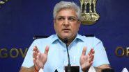 दिल्ली में अब इलेक्ट्रिक वाहन खरीदारों को फटाफट मिलेगी सब्सिडी, परिवहन मंत्री कैलाश गहलोत ने लॉन्च किया ev.delhi.gov.in पोर्टल