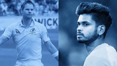 DC vs RR, IPL 2020: राजस्थान रॉयल्स और दिल्ली कैपिटल्स में होगी रोमांचक जंग, कप्तान स्टीव स्मिथ पिछली हार का ले सकते हैं बदला