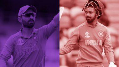 KKR vs KXIP, IPL 2020: आज कोलकाता नाइट राइडर्स और किंग्स इलेवन पंजाब के बीच होगा मुकाबला, जीत के सूखे को खत्म करना चाहेगी पंजाब