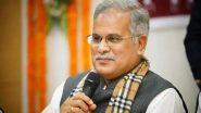 Chhattisgarh: कोरोना को लेकर पीएम मोदी ने सीएम भूपेश बघेल से की बातचीत, मुख्यमंत्री ने वैक्सीन की कमी को दूर करने का किया अनुरोध