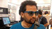 Bineesh Kodiyeri को मनी लॉन्ड्रिंग मामले में ईडी ने किया गिरफ्तार, लेकिन बने रहेंगे 'अम्मा' के सदस्य