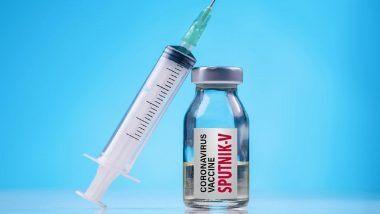 COVID-19 Vaccine Sputnik V Update: रूस के वैक्सीन स्पुतनिक वी को लेकर अच्छी खबर, 85 फीसदी मरीजों में नहीं दिखा कोई साइड इफेक्ट