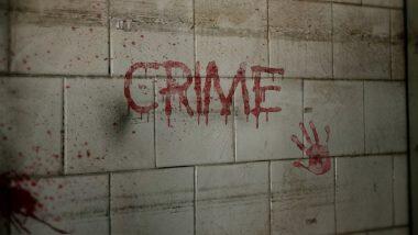 Mumbai: ऑनलाइन क्लास के दौरान जवाब न दे पाने पर महिला ने बेटी को घोपी पेंसिल और बेरहमी से की पिटाई