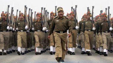 MP Constable Recruitment 2020: मध्यप्रदेश कांस्टेबल भर्ती के लिए 4000 पदों की घोषणा, ऐसे करें आवेदन