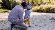 Child Care Leave in India: Single Male Parent को मोदी सरकार का बड़ा तोहफा, अब बच्चे की देखभाल के लिए मिलेगी चाइल्ड केयर छुट्टी